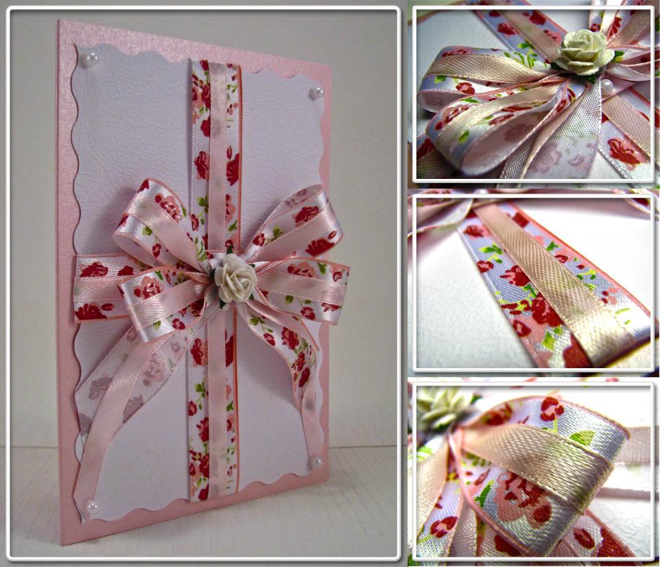 Заказ подарков в новосибирск