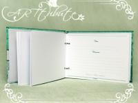 Книга пожеланий Kp-04-2