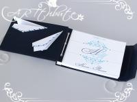 Книга пожеланий Kp-02-2