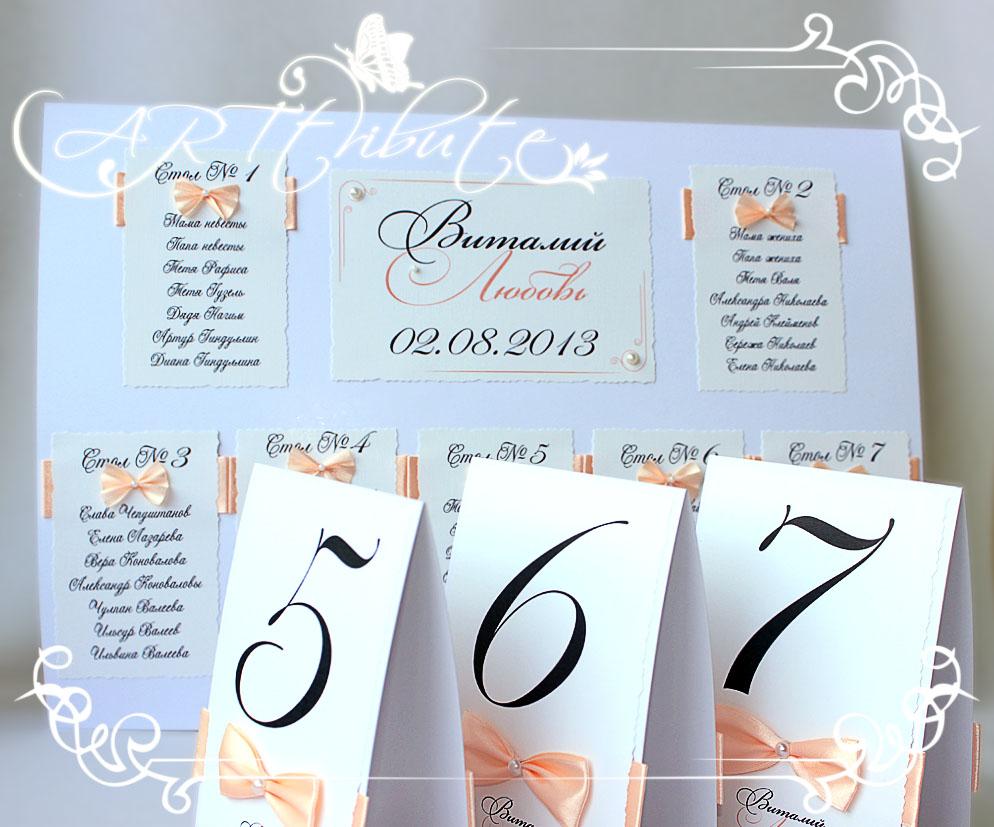 Поздравление на свадьбу в прозе от свидетелей 3