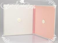 Коробка для диска Kd-04-01
