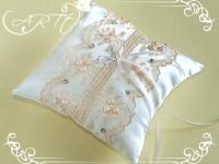 Подушка для колец P-07